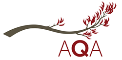 Go to Academic Quality Agency for New Zealand Universities homepage